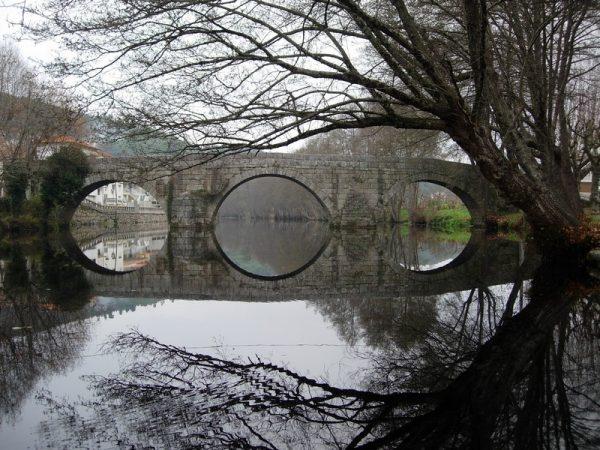 ponte-sobre-o-rio-alva-em-sandomil