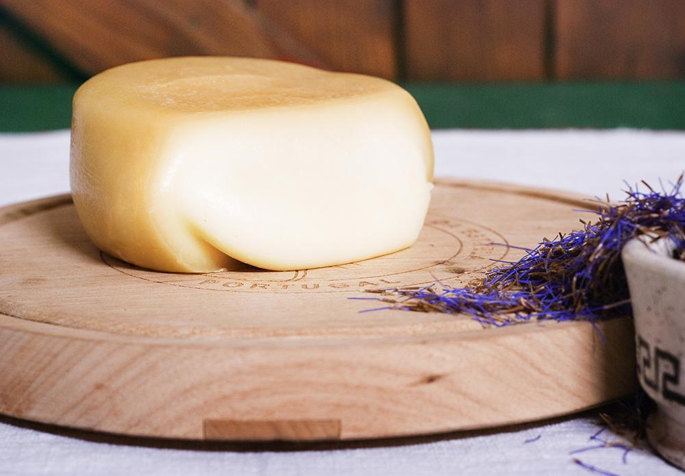queijo-serra-da-estrela