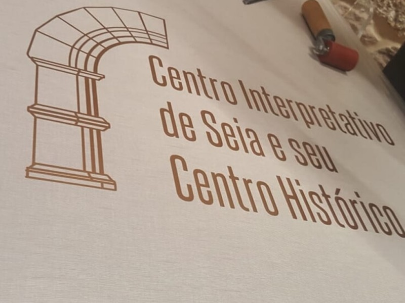 centro interpretativo